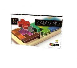 gigamic-katamino-zeka-oyunu