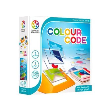 smart-colourcode