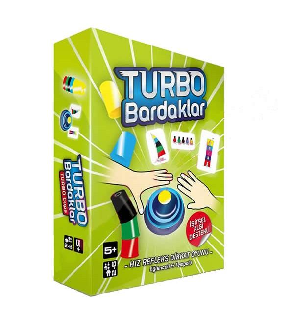 turbo-bardaklar-zeka-oyunu-zekatoys
