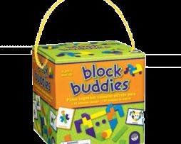zekatoys_block_buddies_zekaoyunu