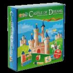 zekatoys_castle_of_dreams_zekaoyunu
