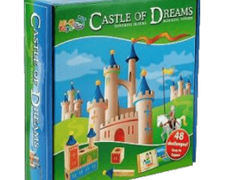 zekatoys_castle_of_dreams_zekaoyunu