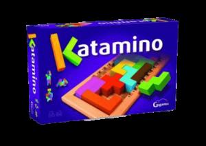 zekatoys_katamino-zekaoyunu_satinal