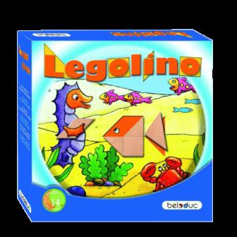 zekatoys-legolino-zekaoyunu