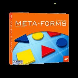 zekatoys_metaforms_zekaoyunu
