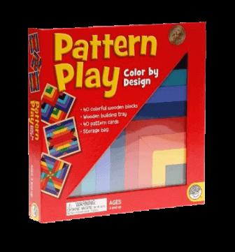 zekatoys_pattern_play_zekaoyunu