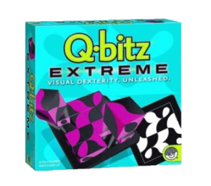 zekatoys_qbitz_extreme_zekaoyunu
