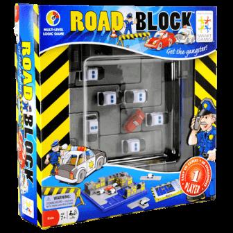 zekatoys_road_block_zekaoyunu