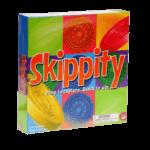 zekatoys_skippity_zekaoyunu
