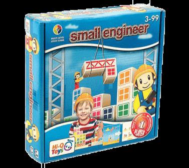 zekatoys_small_engineer_zekaoyunu