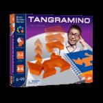 zekatoys_tangramino_zekaoyunu