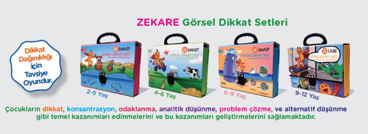 zekatoys_zekare_gorsel_dikkat