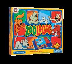 zekatoys_zoologic_zekaoyunu