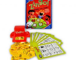 zingo-ingilizce-kelime-oyunu