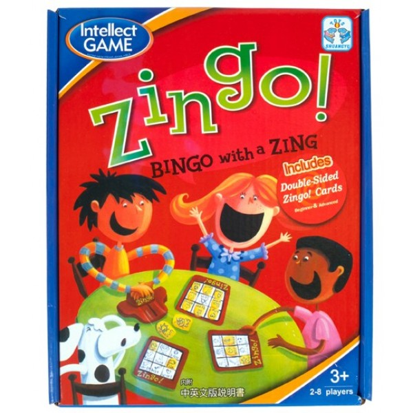 zingo-ingilizce-kelime-oyunu-zekatoys