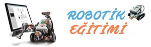 ZekaToys Robotik Atölyesi