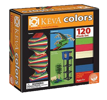 keva-colors-crativity-zeka-oyunu