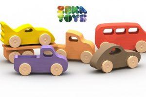 zekatoys_ahsap_oyuncak_arabalar