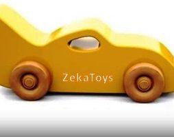 zekatoys_ahsapoyuncak_batmobile