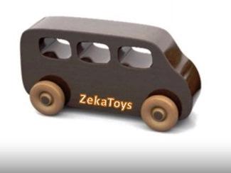 zekatoys_ahsapoyuncak_minibus