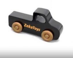 zekatoys_ahsapoyuncak_pikap