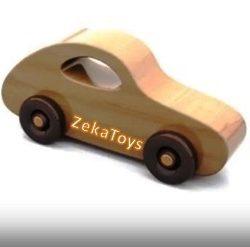 zekatoys_ahsapoyuncak_taksi
