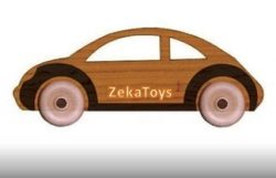 zekatoys_ahsapoyuncak_woswos