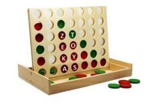 hedef-5-zeka-oyunu-bingo-zeka-oyunu