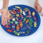 candy-sekerler-zeka-oyunu