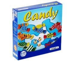 candy-zeka-oyunu-zekatoys