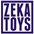 zekatoys-mor-logo