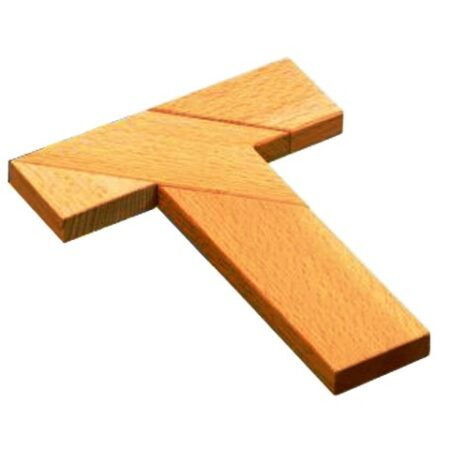 muhtesem-dortlu-tangram-zeka-oyunu