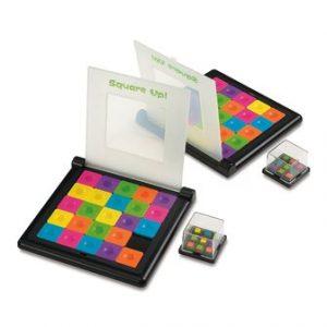 square-up-oyunu-zekatoys