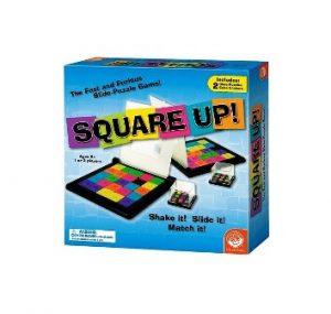 square-up-zeka-oyunu-satin-al-zekatoys