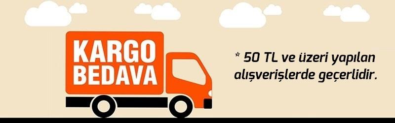 50tl-ucretsiz-kargo-zekatoys