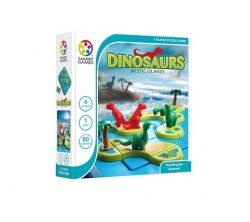dinosaurs-zeka-oyunu-zekatoys