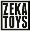 zekatoys-siyah-logo-100