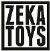 zekatoys-phone-logo