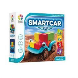 smartcar-zekatoys-akilli-araba