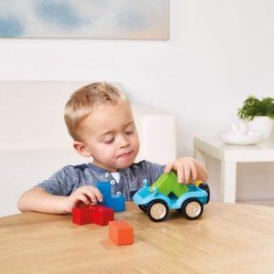 smartgames-smartcar5x5-kids-zekatoys