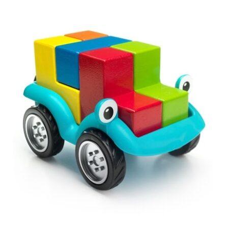 zekatoys-smartcar5x5-akilli-araba