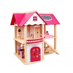 pink-doll-house-zekatoys