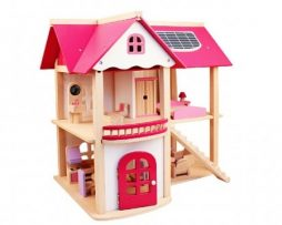 pink-doll-house-zekatoys