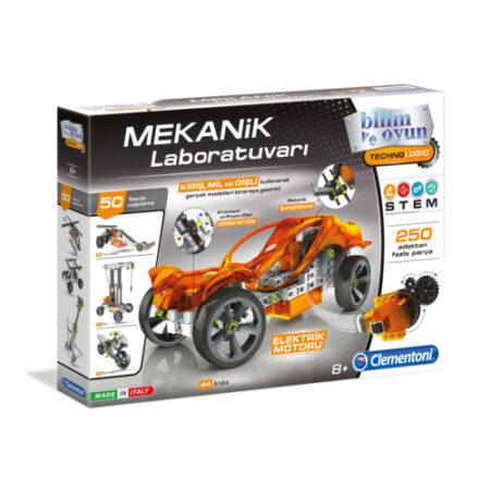 clementoni-mekanik-labaratuar-bilim-ve-oyun
