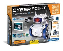 clementoni-mekanik-laboratuar-cyber-zekatoys