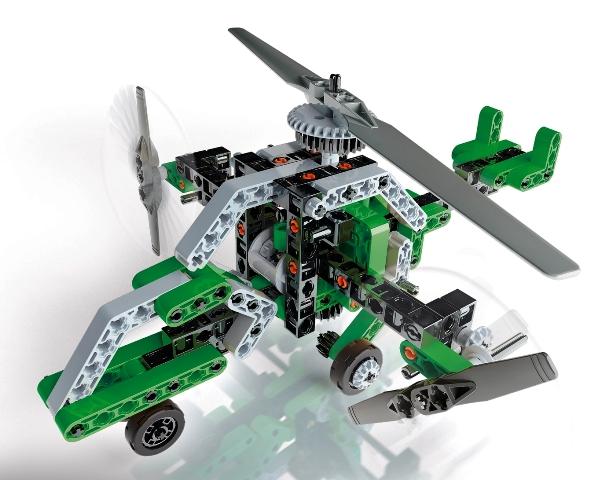 mekanik-labaratuari-helicopter-airboat