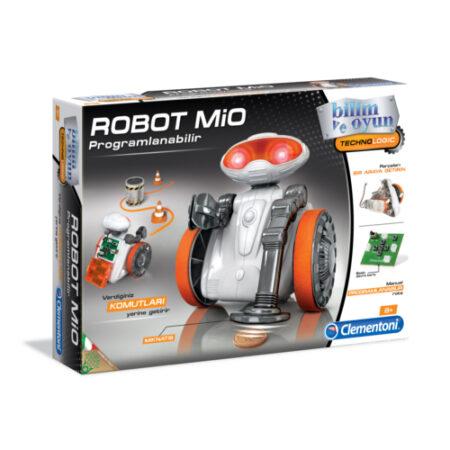 programlanabilir-robot-mio-stem