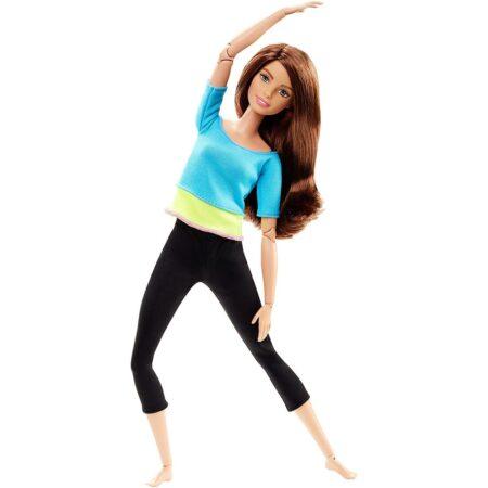 barbie-sonsuz-hareket-DHL82-zekatoys