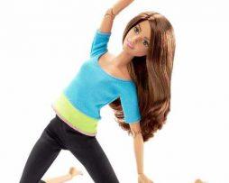 barbie-sonsuz-hareket-bebekleri-dhl81-zekatoys