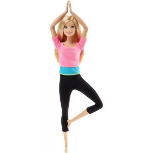 barbie-sonsuz-hareket-sarisin-bebek-DJY08-ZekaToys